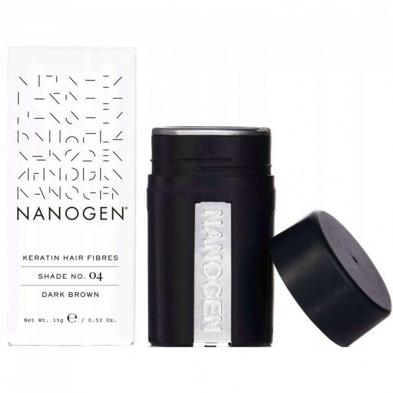 Nanogen Fibres 15g