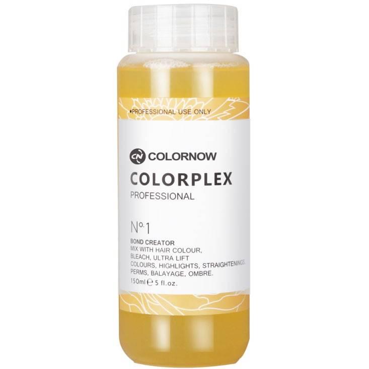 COLORPLEX No.1 BOND CREATOR 150ml