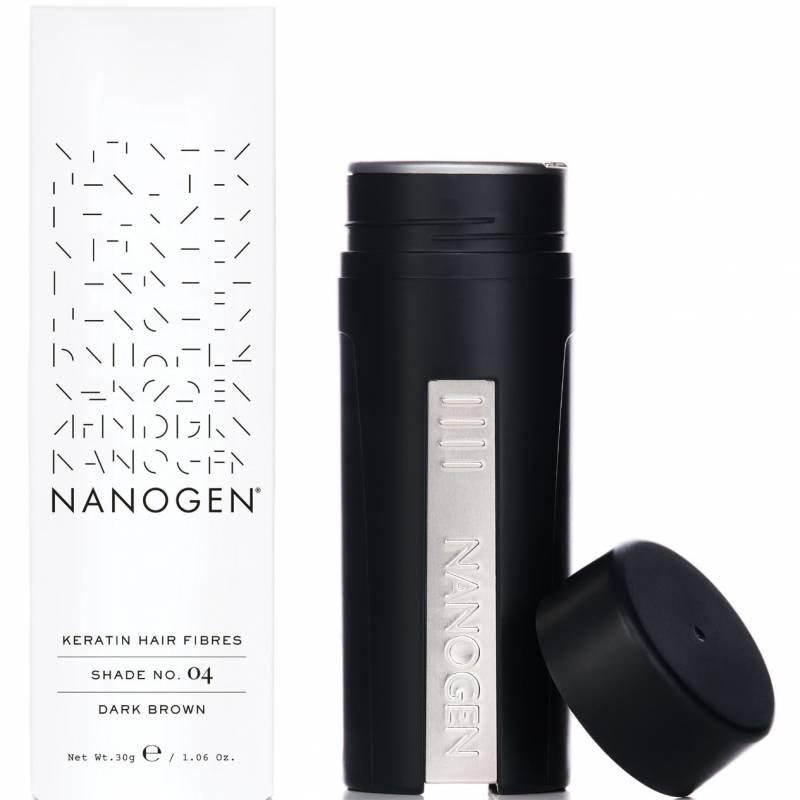 Nanogen Fibers 30g