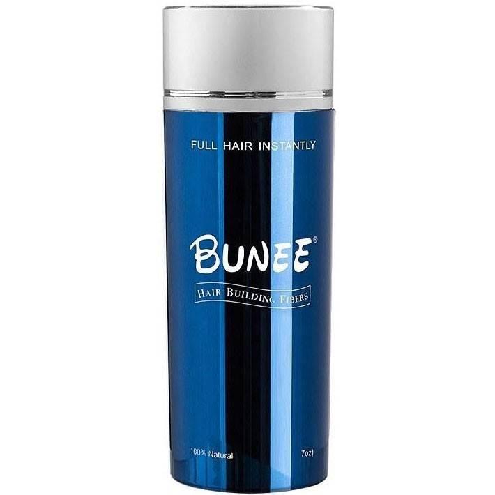 Bunee Fibers 27.5g