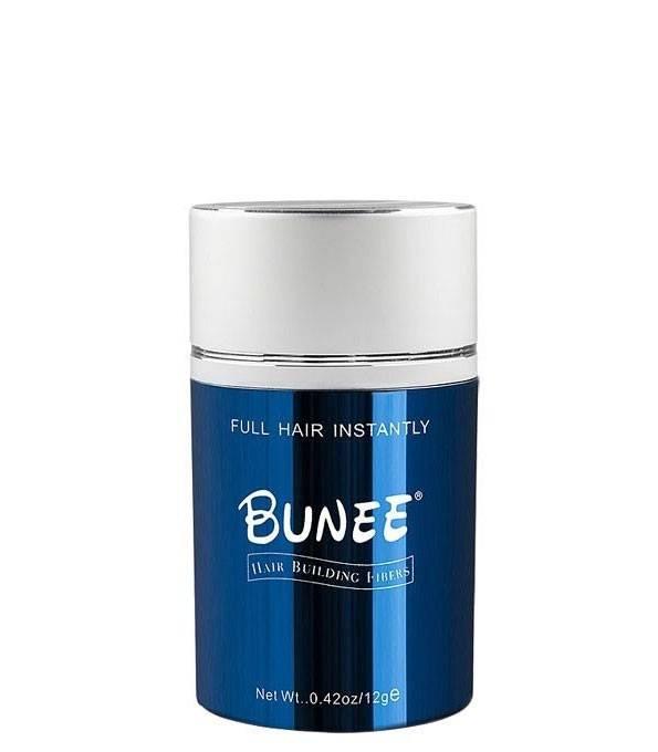 Bunee Fibers 12g