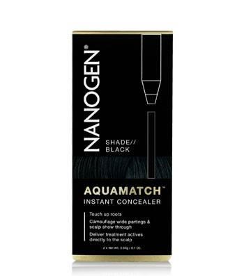 Nanogen AquaMatch (2x3.94g)