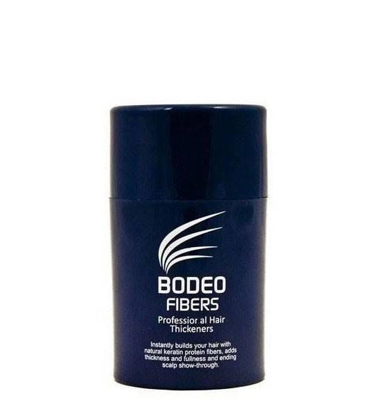 Bodeo Fibers 12g